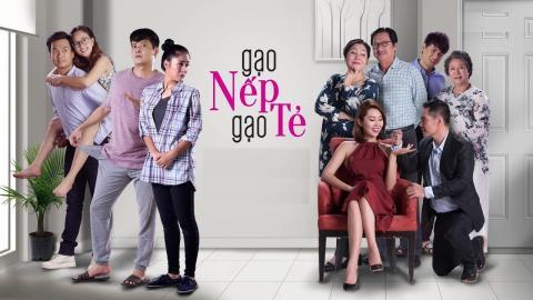 Gạo Nếp Gạo Tẻ - Tập 31 - Phim Việt Nam