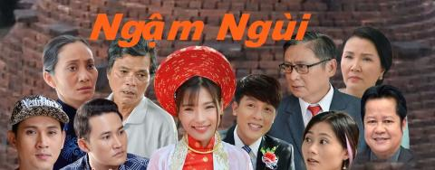 Phim Ngậm Ngùi Tập 39 - Phim Việt Nam THVL1