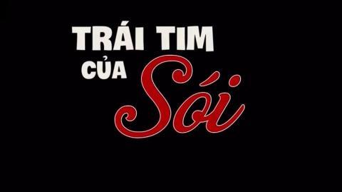 Trái Tim Của Sói Tập 22 - Phim Việt Nam