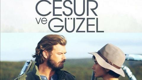 Yêu Trong Lửa Hận - Tập 72 - Phim Hot Thổ Nhĩ Kỳ (HTV7)